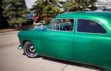 3D Vintage cars