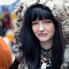 OK with photos - Calgary Lilac Festival